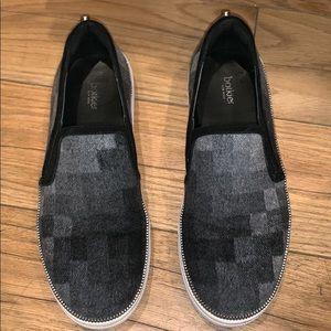Botkier slip on sneaker/flats